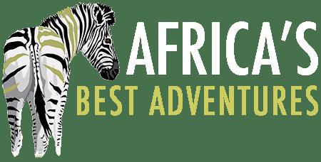 Africa's Best Adventures